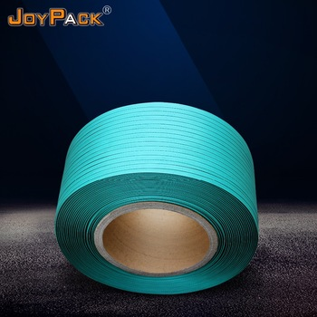 pp strapping roll supplier