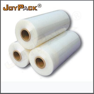 stretch film manufacturer
